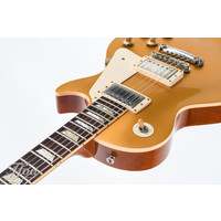 Gibson 1957 historic Reissue Les Paul Goldtop VOS 2006