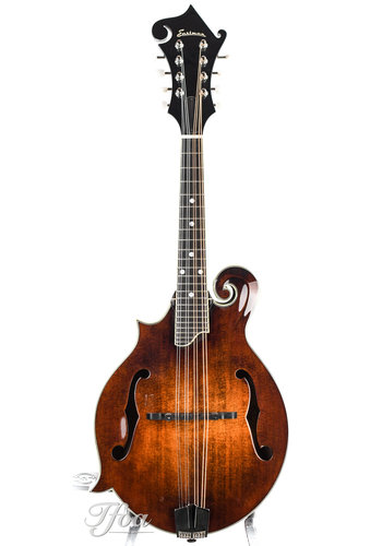 Eastman Eastman MD515 Classic Lefty B-Stock