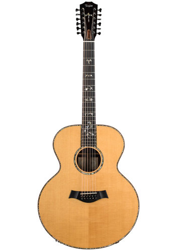Taylor Taylor 955 12-String 2000