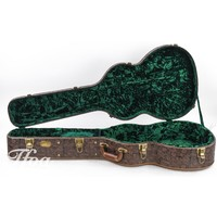 Boston CAC720A Limited Western 000 Case