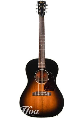 Gibson Gibson LG2 Legend Sunburst TFOA Dealer Limited 2018