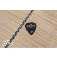 The Fellowship of Acoustics Primetone Pick .88