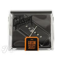 Gibson P90 Soapbar Black