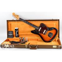 Fender Jaguar 1965 Vintage Reissue 2012