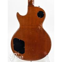 Gibson Les Paul Standard 1960 'Burst'