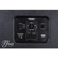 Mesa Boogie Powerhouse 4x12 Cabinet