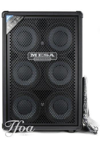 Mesa Boogie Mesa Boogie Powerhouse  6x10 Cabinet