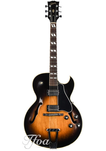 Gibson Gibson ES175 Second 1979