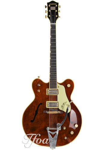 Gretsch Gretsch 6122 Country Gentleman 1967