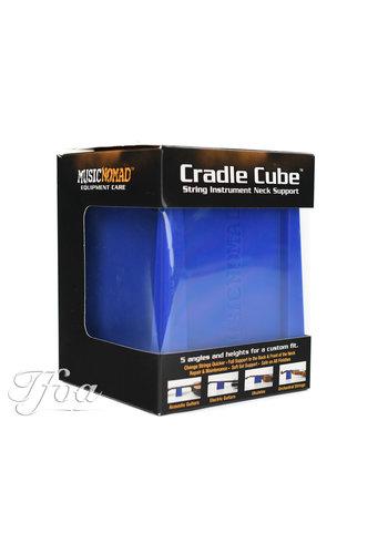 Music Nomad Muziek Nomad MN206 Cradle Cube