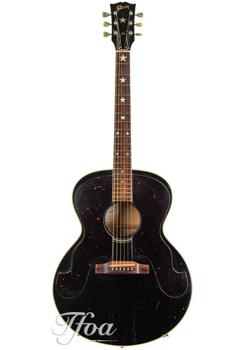 Gibson Gibson J180 Everly Brothers 1987