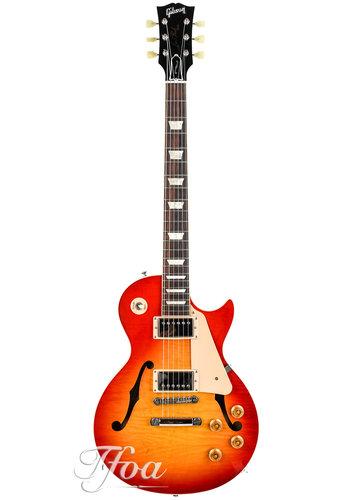Gibson Gibson ES Les Paul Cherry Sunburst 2015