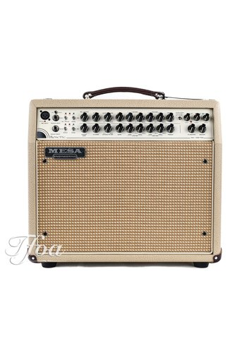 Mesa Boogie Mesa Boogie Rosette 300 One Ten Acoustic Combo