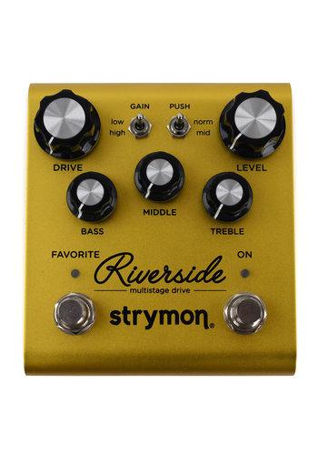 Strymon Strymon Riverside Used