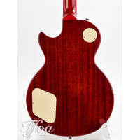 Epiphone Les Paul Standard Faded Cherryburst