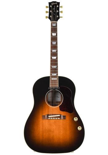 Gibson Gibson J160E 70th Ann John Lennon 2010