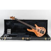 Cort Customshop ABMP2 bass  2006 EC