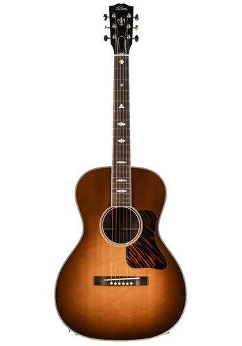 Gibson Gibson Nick Lucas Grande Honeyburst Limited 2015