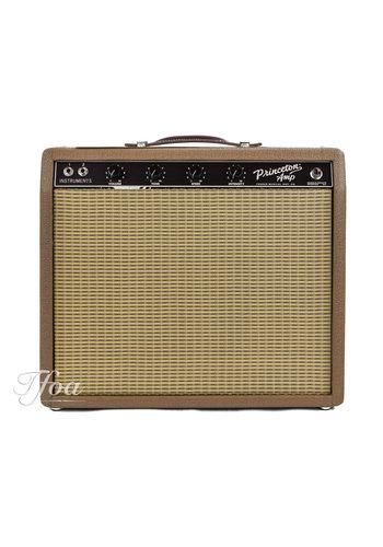 Fender Fender Princeton Stapleton 2019 Mint