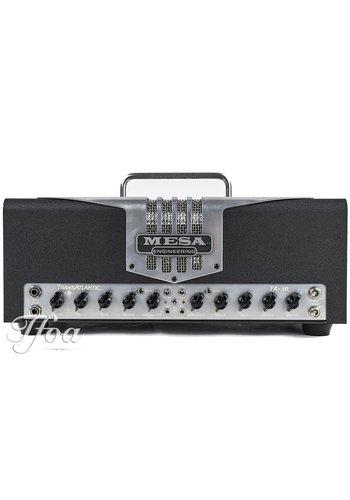Mesa Boogie Mesa Boogie TA30 Head NOS
