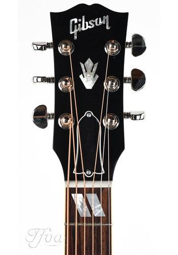 Gibson Gibson Hummingbird Vintage Sunburst 2019