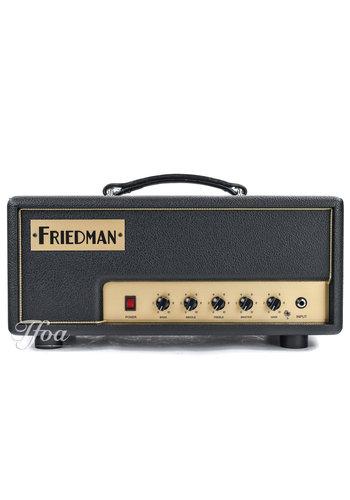 Friedman Friedman Pink Taco Head
