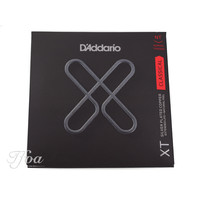 D'Addario XTC45 Normal Tension