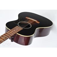 Gibson L00 1932 vintage Legend Custom shop Sunburst 2018