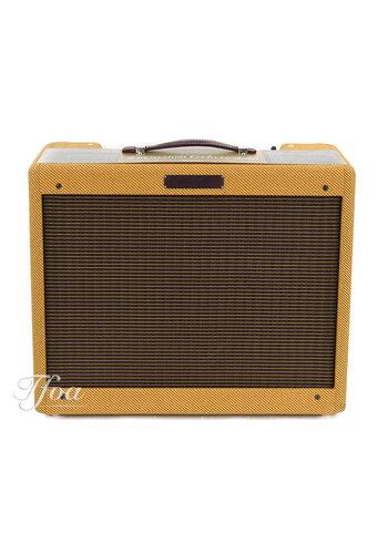 Fender Fender 57 Custom Deluxe