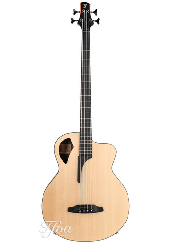 Furch Furch Bc 62-SW 4 Acoustic Bass