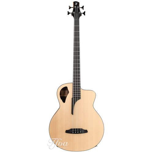 Furch Furch Bc 62-SW 4 Acoustic Bass
