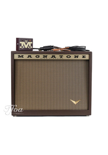 magnatone Magnatone Twilighter 22 Watt Near Mint