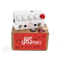 JHS The Milkman Delay/Boost
