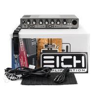Eich T300 Bass Amp 300 Watt