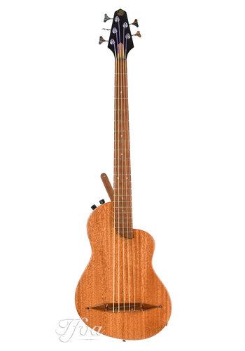 Rick Turner Rick Turner Renaissance Bass Special 5-String