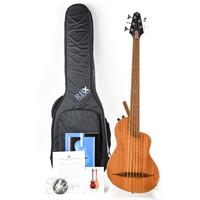 Rick Turner Renaissance Bass Special 5-String