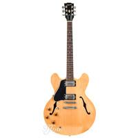 Gibson ES335 Dot 1989 Lefty