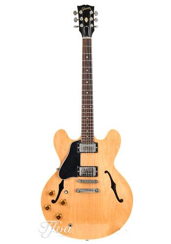Gibson Gibson ES335 Dot 1989 Lefty
