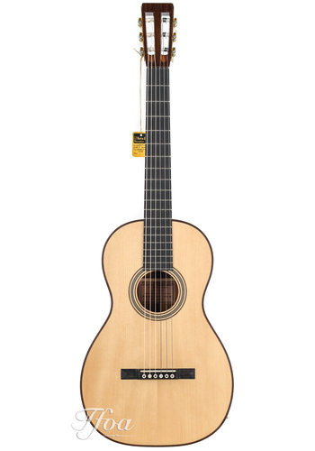 Martin Martin Size 1 De Goni Authentic 1843