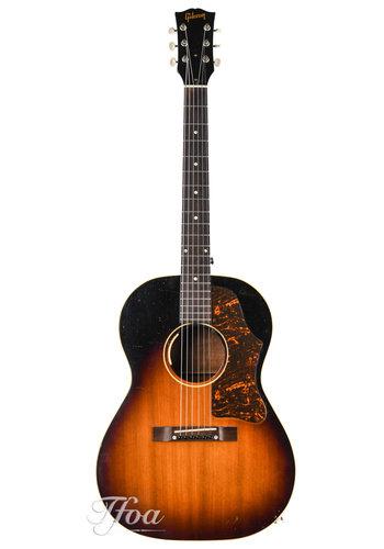 Gibson Gibson LG1 1958 VG w/ Anthem