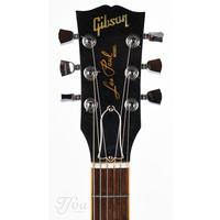 Gibson Les Paul Standard Aged 2008