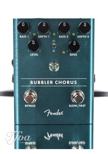 Fender Fender Bubbler Analog Chorus