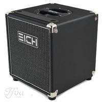 Eich 110XS Bass Cabinet