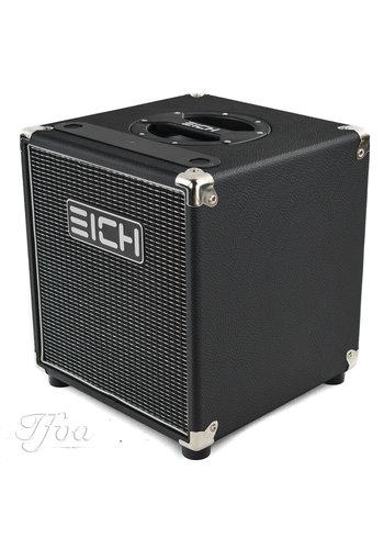 Eich Amplification Eich 110XS Bass Cabinet