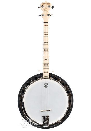 Deering Deering Goodtime Two 17-Fret Tenor Banjo
