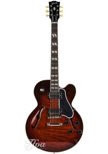 Gibson Gibson ES275 Thinline Cherry Cola 2019
