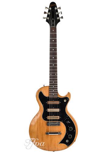 Gibson Gibson S1 1974