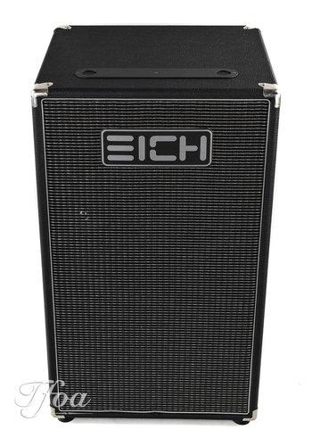 Eich Amplification Eich 1210S Bass Cabinet