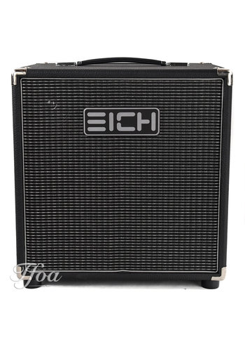Eich Amplification Eich BC112 Pro Bass Combo
