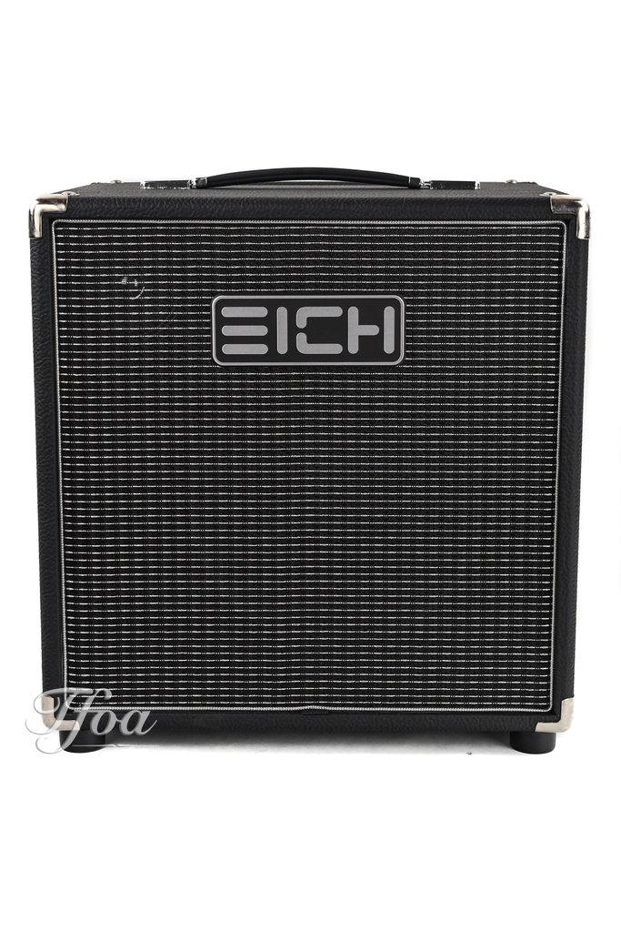 Eich BC112 Pro Bass Combo